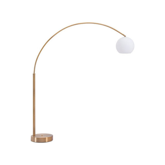 Zuo Griffith Floor Lamp