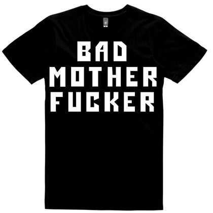Bad Mofo Tshirt