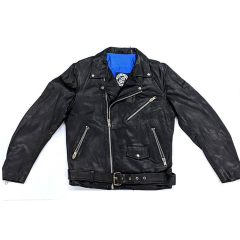 https://www.thealleychicago.com/discount/LEATHER50?redirect=%2Fproducts%2Flight-weight-fillmore-mens-leather-motorcycle-jacket