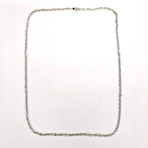 Fancy Style Necklace Chain