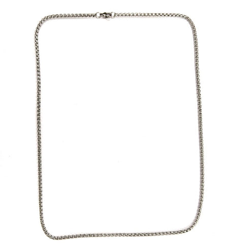 Super Fancy Style Necklace Chain