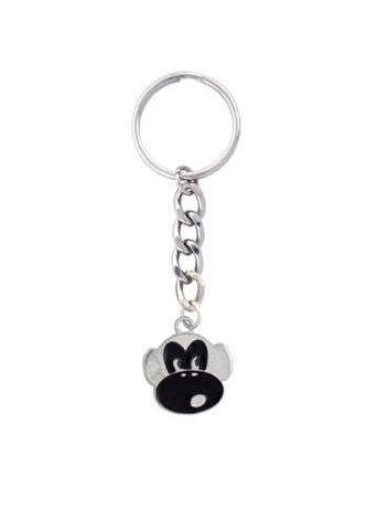 Accessories - Jive Monkey Keychain