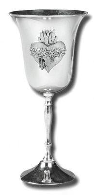 Accessories - Sacred Heart Chalice