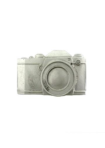 Belts & Buckles - Camera Belt Buckle