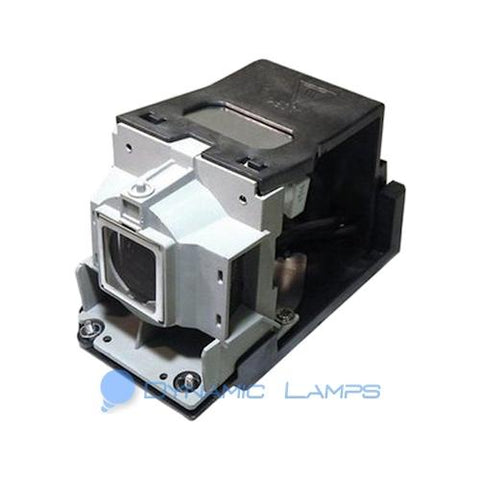 75016600 TLP-LW15 Replacement Lamp for Toshiba Projectors.  TDP-ST20, TDP-EX20, TDP-EW25, TDP-EX20U, TDP-EW25U, TDP-EX21, TDP-SB20, TDPST20, TDPEX20, TDPEW25, TDPEX20U, TDPEW25U, TDPEX21, TDPSB20