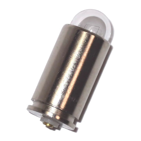 3.5V Replacement Halogen Streak Retinoscope Lamp for Welch Allyn 08200-U