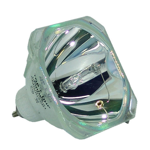 JVC PK-CL120UAA Philips Bare TV Lamp