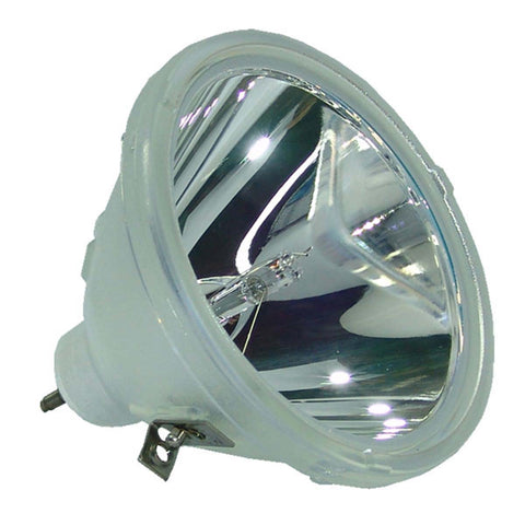 Wildcat 997 3691 Osram Projector Bare Lamp