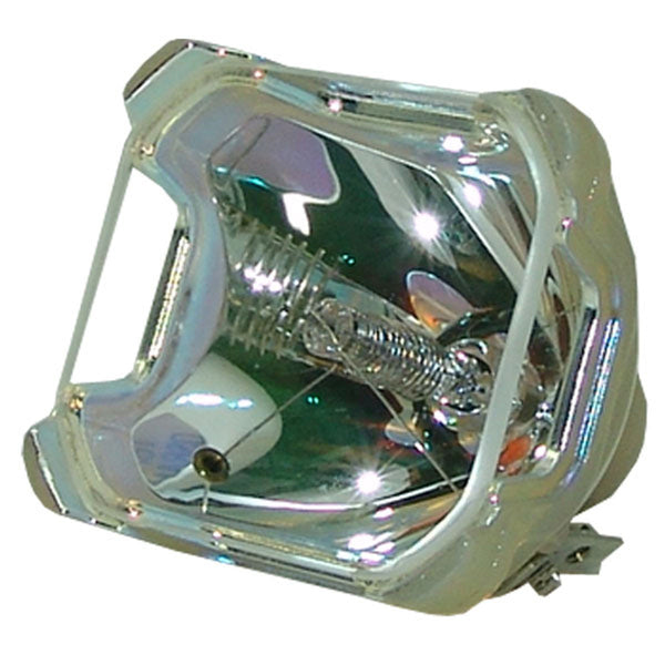 Sale Price Projector Bulbs Projectors Accessories & Parts Mitsubishi Vlt-xl1lp Replacement Lamp And The Yokogawa D-1100s And D-1100x Projectors