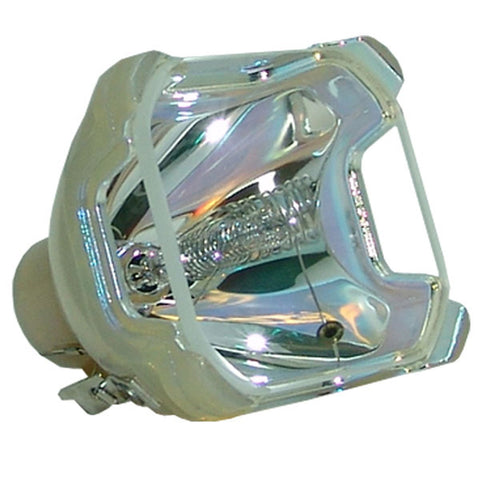 Ask Proxima SP-LAMP-007 Osram Projector Bare Lamp