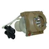 Dell 310-1705 Osram Projector Bare Lamp