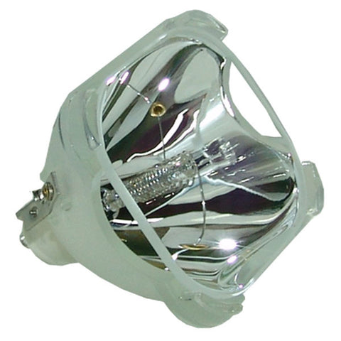 A+K 21 226 Osram Projector Bare Lamp