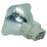 3M 78-6969-9957-8 Osram Projector Bare Lamp