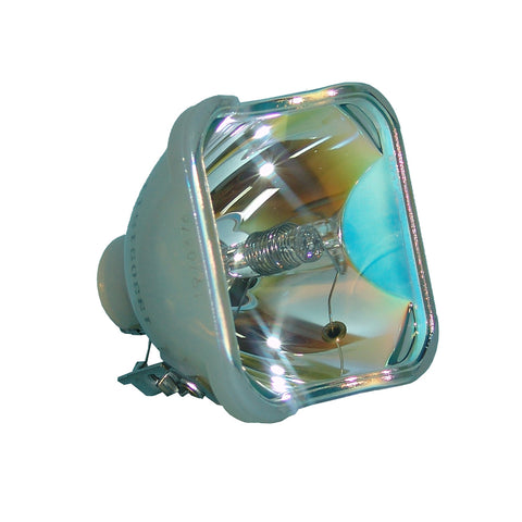 Eiki 13080024 Osram Projector Bare Lamp