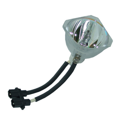 NOBO SP.80Y01.001 Phoenix Projector Bare Lamp