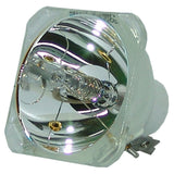 Dukane 456-241 Philips Projector Bare Lamp
