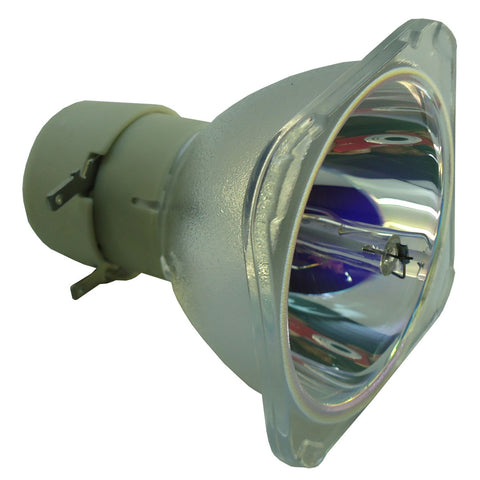 3M 5811100038 Philips Projector Bare Lamp