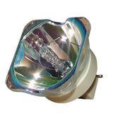 Christie 003-120708-01 Philips Projector Bare Lamp