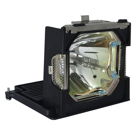 Boxlight MP41T-930 Philips Projector Lamp Module