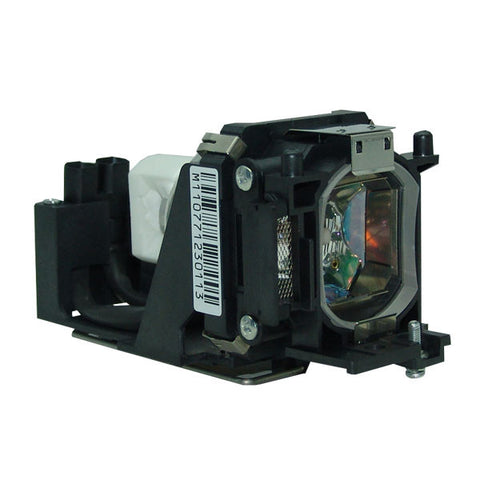 Sony LMP-DS100 Ushio Projector Lamp Module