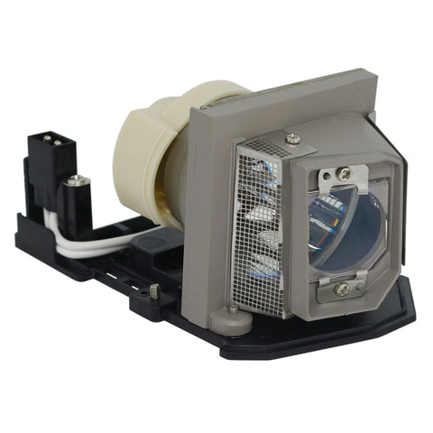 Optoma BL-FP190A Osram Projector Lamp Module