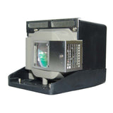 Viewsonic RLC-046 Philips Projector Lamp Module