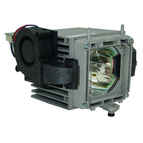Ask Proxima SP-LAMP-006 Osram Projector Lamp Module
