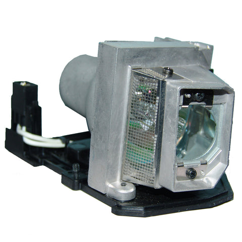 Philips 9144 000 00795 Philips Projector Lamp Module