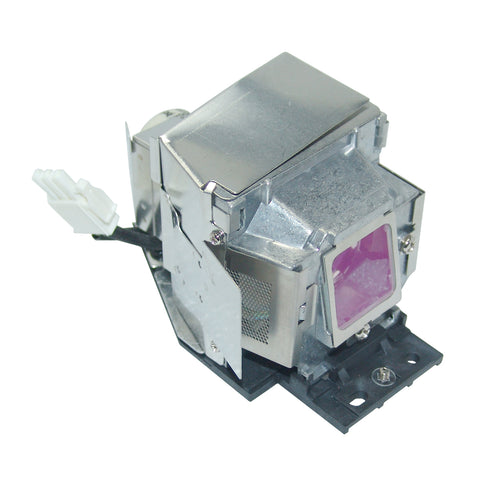 Philips 9144 000 01795 Philips Projector Lamp Module