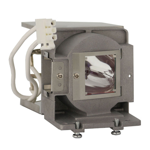 Philips 9144 000 01595 Philips Projector Lamp Module