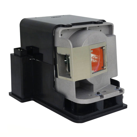 Philips 9144 000 01495 Philips Projector Lamp Module