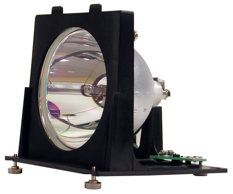 Optoma SP.L1101.001 Philips Projector Lamp Module