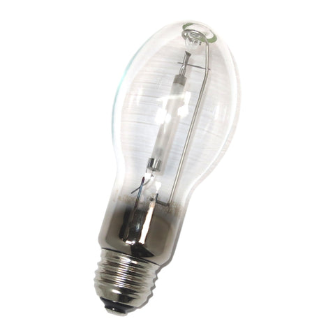 11339 GE LU70/MED/ECO 70W B17 Clear HPS Lamp