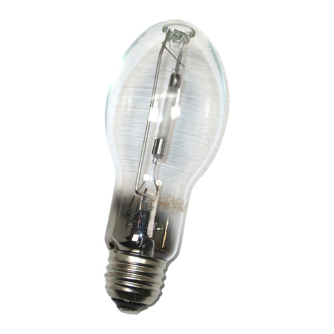 11345 GE LU50/MED/ECO 50W ED17 E26 Clear High Pressure Sodium HID Lamp