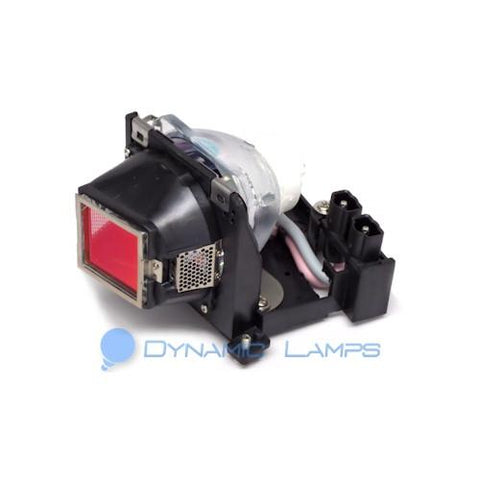 725-100092 310-7522 EC.J0300.001 Replacement Lamp for Dell Projectors.  1200MP, 1201MP