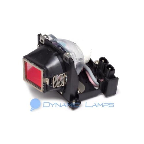 310-7522 Replacement Lamp for Dell Projectors.  1200MP, 1201MP