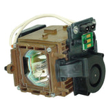 Thomson SP-LAMP-022 Compatible Projector Lamp Module