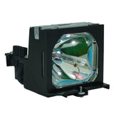 Sony LMP-P202 Compatible Projector Lamp Module