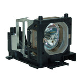 3M 78-6969-9790-3 Compatible Projector Lamp Module
