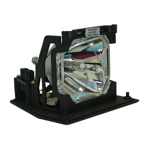 A+K 21 226 Compatible Projector Lamp Module