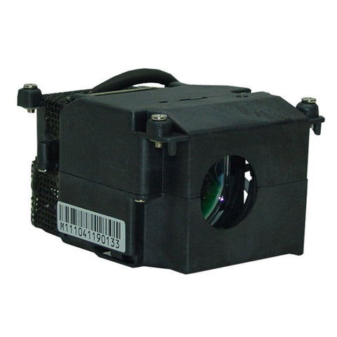 Eizo VLT-X30LP Compatible Projector Lamp Module