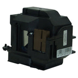 Canon LV-LP24 Compatible Projector Lamp Module