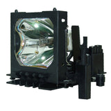 3M 78-6969-9719-2 Compatible Projector Lamp Module