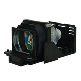 Sony LMP-C150 Compatible Projector Lamp Module