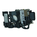 Sony LMP-C162 Compatible Projector Lamp Module