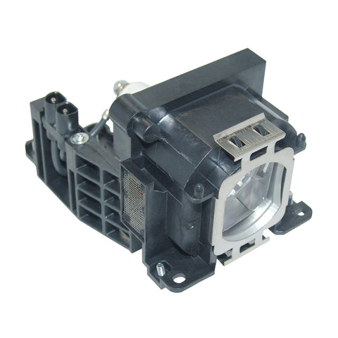 Sony LMP-H160 Compatible Projector Lamp Module