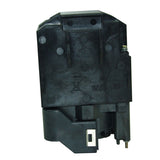 Sony LMP-F270 Compatible Projector Lamp Module