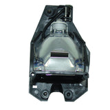 Ask Proxima SP-LAMP-007 Compatible Projector Lamp Module