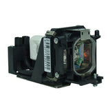 Sony LMP-DS100 Compatible Projector Lamp Module