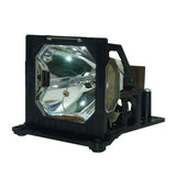 A+K 21 227 Compatible Projector Lamp Module